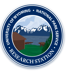UW-NPS Research Station